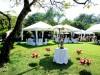 Jak zorganizować ślub i wesele w plenerze