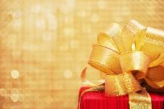 Czy wiesz jak wybrać prezent na ślub?