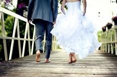 E-zaproszenia ślubne